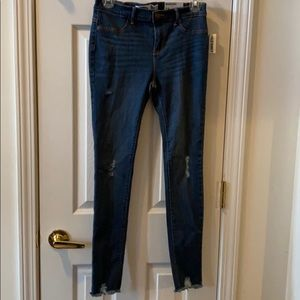 NEW! Old Navy girls jeggings size 14